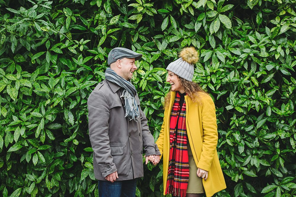 Protected: Pre-Wedding Shoot Tips