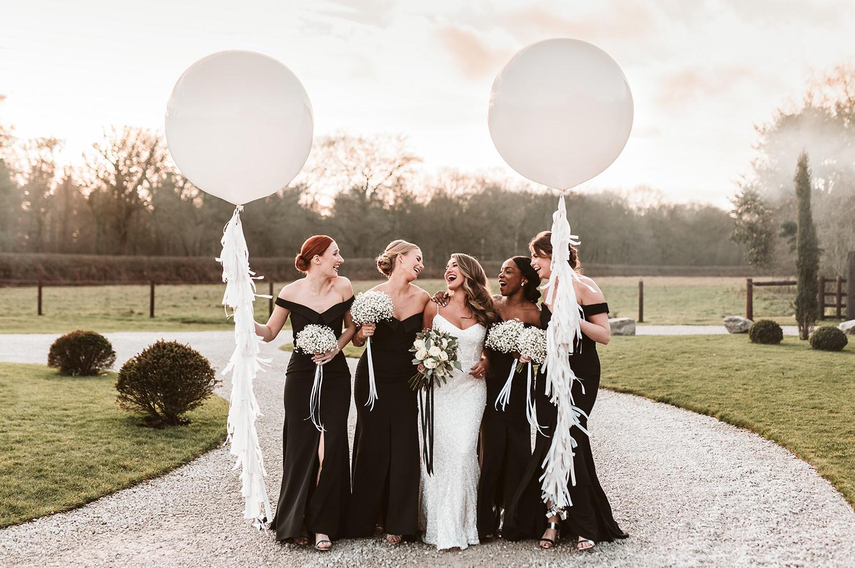 Wedding Photographer in Stamford