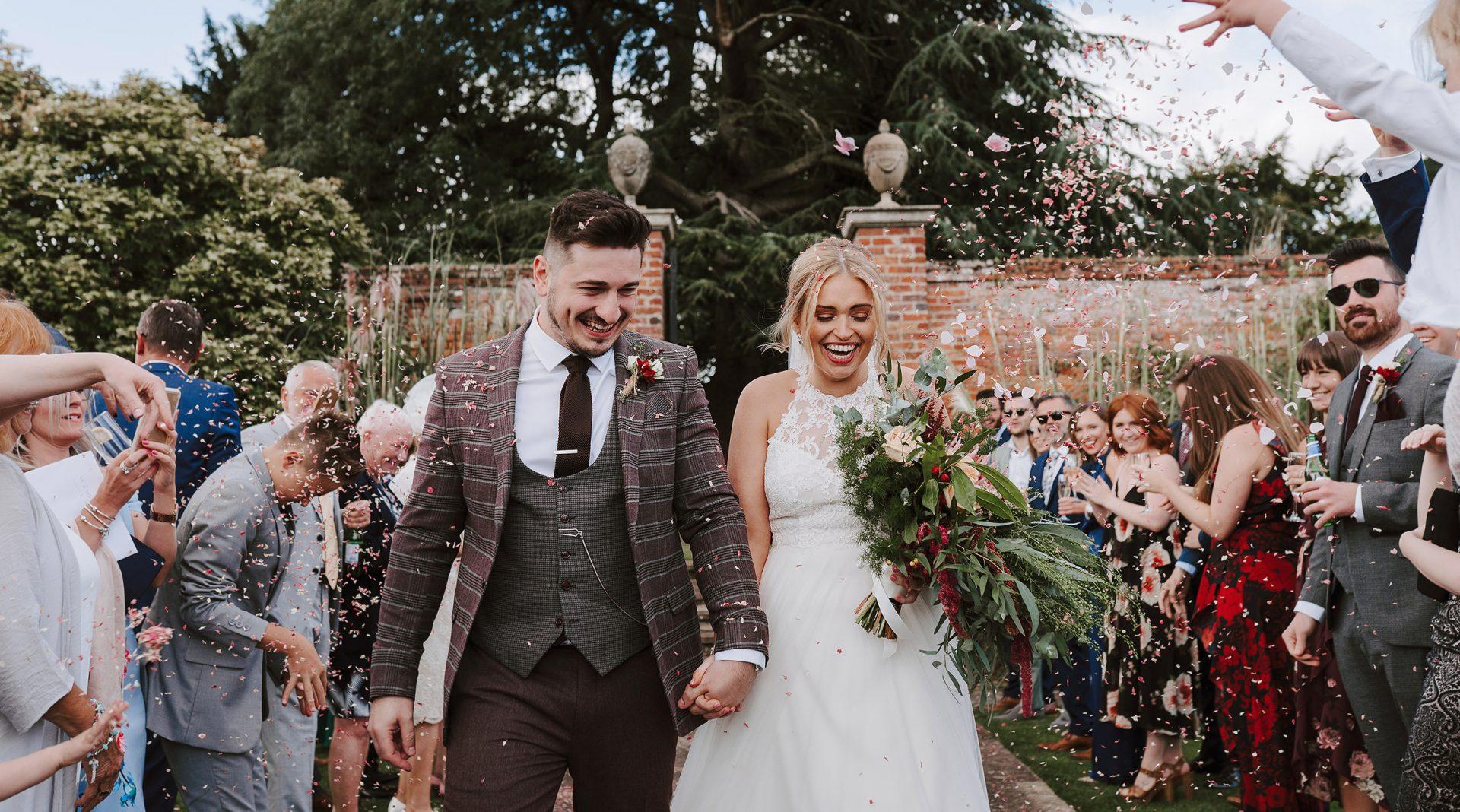 Georgi Mabee Wedding Photographer in Stamford